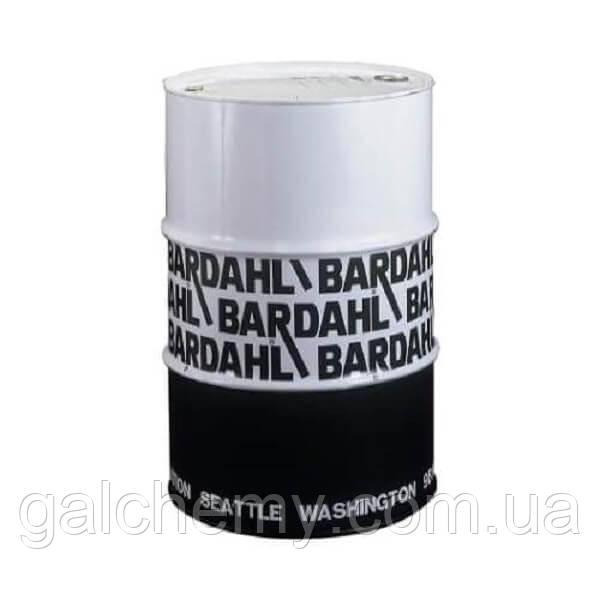 Моторне масло Bardahl XTEC 5W40 60 л (36344)
