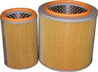Фильтр очистки воздуха ХТЗ, В-005
