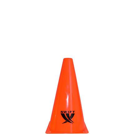 Конус тренировочный SWIFT Traing cone, 23 см, фото 2
