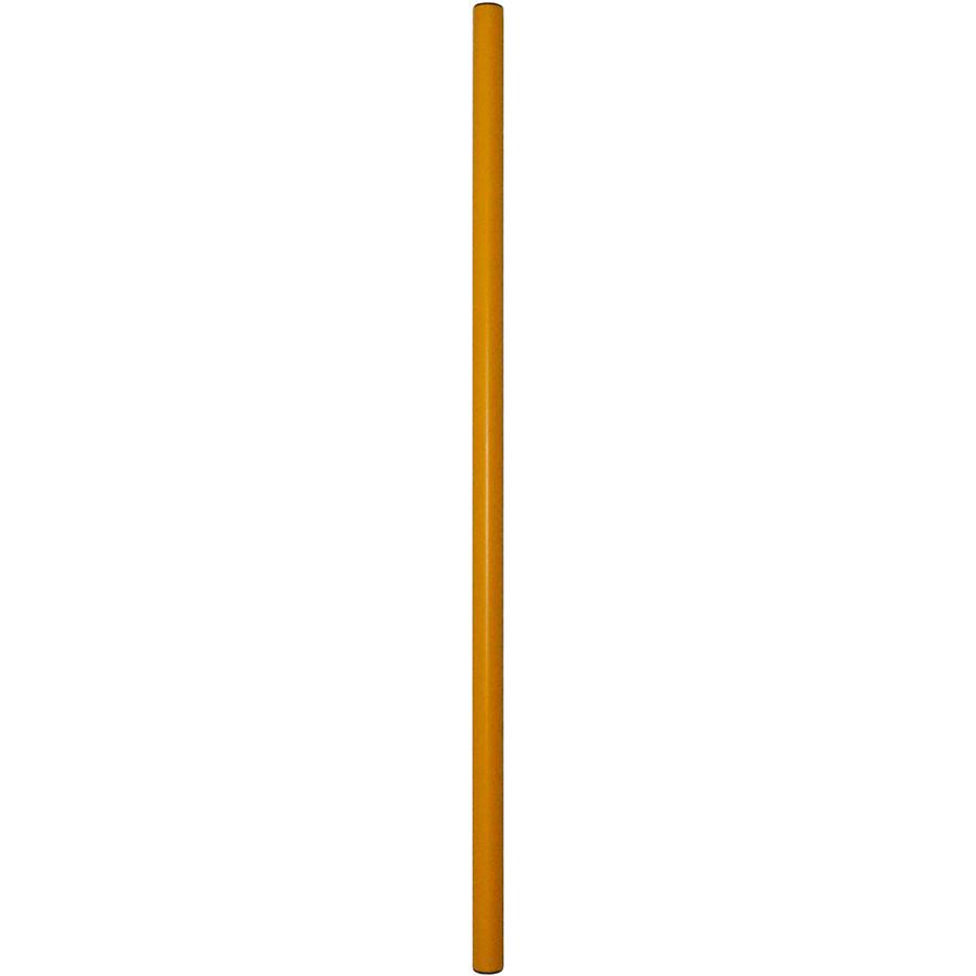 Шест тренировочный SWIFT Training pole, 160 см, d 25 мм