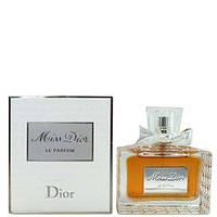 Christian Dior Miss Dior Le Parfum  100 ml.   Лицензия