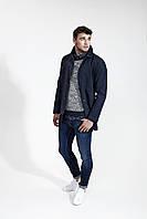 Мужские джинсы стрейч Dexter Stretch от !Solid (Дания) в размере W33/L32