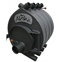 Печь калориферная Аляска ПК-32