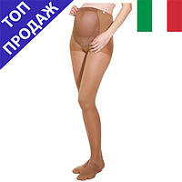 Компрессионные колготки для беременных Relaxsan 140 den арт.890