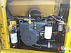 Гусеничный экскаватор Komatsu PC210LC-8 (2010 г), фото 5