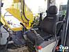 Гусеничный экскаватор Komatsu PC210LC-8 (2010 г), фото 6