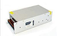 Блок питания Ledmax PS-500-12 500W 220V-12V (IP20,42A) не герметичный