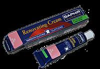 Жидкая кожа Saphir Creme Renovatrice 25ml 54 РОЗА
