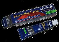 Жидкая кожа Saphir Creme Renovatrice 25ml 29 НОРКА