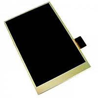 LCD HTC A6262 (Hero)/ A6161 Magic/G3