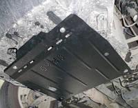 Защита двигателя Акура РДХ / Acura RDX 2013-