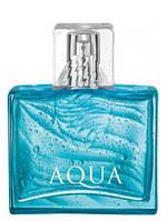 Туалетная вода мужская Aqua for Him, Avon, Аква для него Эйвон, 22654, 75 мл