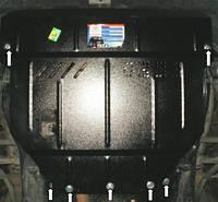 Защита двигателя Бид Ф6 / BYD F6 2011-, фото 1