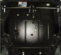 Защита двигателя Бид Ж3 / BYD G3 2011-, фото 1