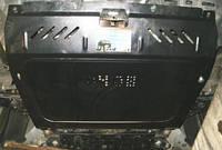 Защита двигателя Бид С6 / BYD S6 2012-, фото 1