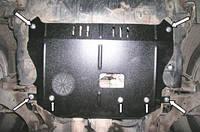 Защита двигателя Шевроле Каптива / Chevrolet Captiva 2006-2010, фото 1