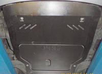 Защита двигателя Шевроле Лачетти / Chevrolet Lacetti (Nubira) 2002-, фото 1