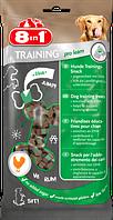 8in1 (8в1) TRAINING PRO Learn - лакомство для дрессировки собак