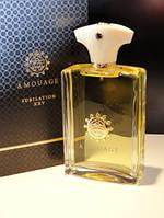 Мужская парфюмированная вода Amouage Jubilation XXV 50ml, фото 1