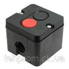 Пост кнопочный  ПКЕ-722-2, фото 2