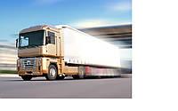 Новое поступление на склад: Торговые стеллажи WIKO в наличии