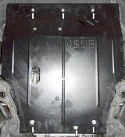 Защита двигателя Додж Джорней / Dodge Journey 2011-, фото 1
