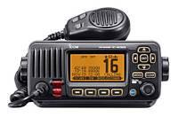 Морская радиостанция ICOM IC-M323  (Бортовая , стационарная)