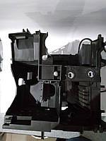 Корпус кофемашины De'Longhi ESAM3000