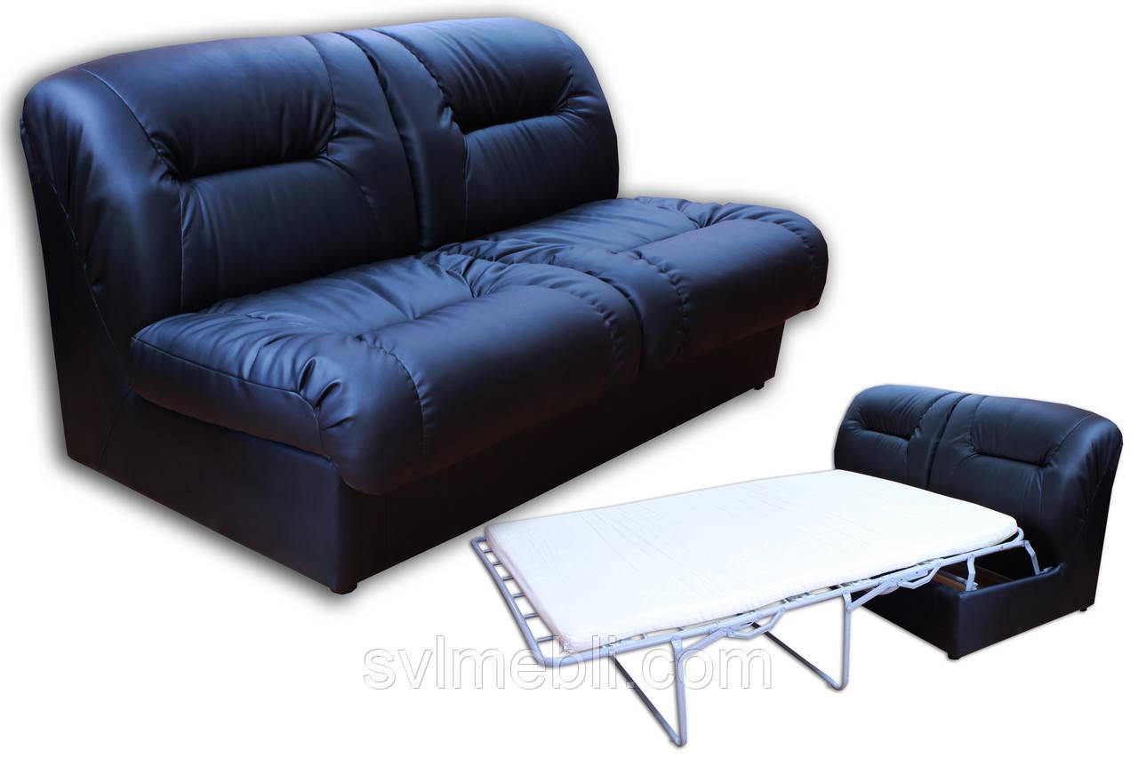 раскладной диван визит цена 13 961 грн купить в киеве Promua
