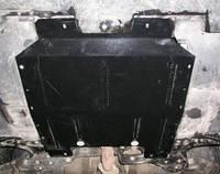 Защита двигателя Фиат Браво / Fiat Bravo 2007-2012-, фото 1