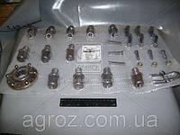 Ремкомплект диска нажимного сцепления (полный) Т 25 (пр-во Украина) Р/К-2566