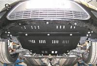 Защита двигателя Форд Фокус / Ford Focus II 2004-2011, фото 1