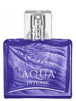 Туалетная вода мужская Aqua Intense for Him, Avon, Аква Интенс для него Эйвон, 52901, 75 мл