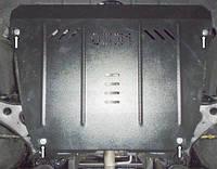 Защита двигателя Джили Емгранд / Geely Emgrand 8 2013-, фото 1