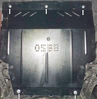 Защита двигателя Джили ЖЦ7 / Geely GC7 седан 2015-, фото 1
