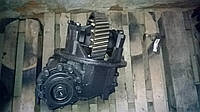 Редуктор заднего моста КАМАЗ-4310, 49-50 зубов
