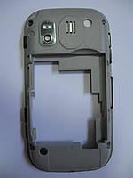 Часть корпуса мобильного телефона Samsung GT-B5722 , GH98-14705B
