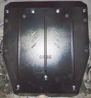 Защита двигателя Хонда Сивик / Honda Civic IX 4D седан 2012-, фото 1