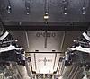 Защита двигателя Хюндай Екус / Hyundai Equus 2013-