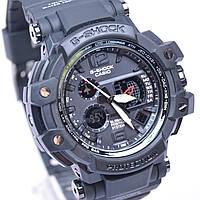 Мужские наручные часы Casio G-SHOCK  GW-A1100 (копия), фото 1