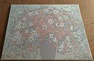 Картина по номерам (цветной холст) DIY Babylon Premium Швейцарские Альпы (NB352) 40 х 50 см, фото 3