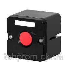 Пост кнопочный ПКЕ 222-1, фото 2