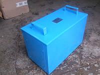 Трансформатор 1,6-20кВт. ТСЗИ
