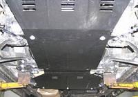Защита двигателя Джип СРТ-8 / Jeep SRT-8 2005-2010, фото 1