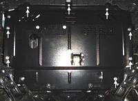 Защита двигателя Киа Серато / Kia Cerato III 2013-