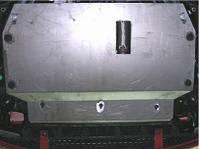 Защита двигателя Киа Рио / Kia Rio II 2005-2011, фото 1