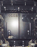 Защита двигателя Лексус Джей С 430 / Lexus GS 430 2005-2012, фото 1