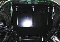Защита двигателя Мазда 2 / Mazda 2 2007-2014