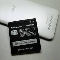 АКБ Lenovo BL197 (S720, A820, A800)