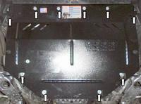 Защита двигателя Мазда 6 / Mazda 6 GJ 2012-, фото 1